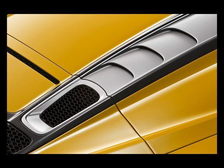 Cool Audi 2017: Cool Audi 2017: Nice Audi 2017: 2017 Audi R8 Spyder V10 - Details - 1 - 1024x768... Car24 - World Bayers Check more at http://car24.top/2017/2017/03/06/audi-2017-cool-audi-2017-nice-audi-2017-2017-audi-r8-spyder-v10-details-1-1024x768-car24-world-bayers/