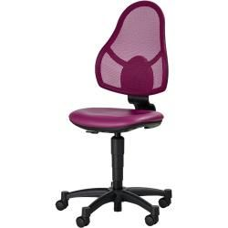Photo of Swivel chairs for children