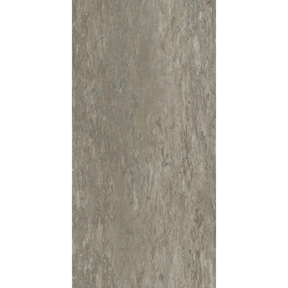 Earthwerks Parkhill Tile Terrace 12 In X 24 In 2g Click Luxury Vinyl Plank Flooring 23 56 Sq Ft Luxury Vinyl Luxury Vinyl Plank Flooring Luxury Vinyl Tile