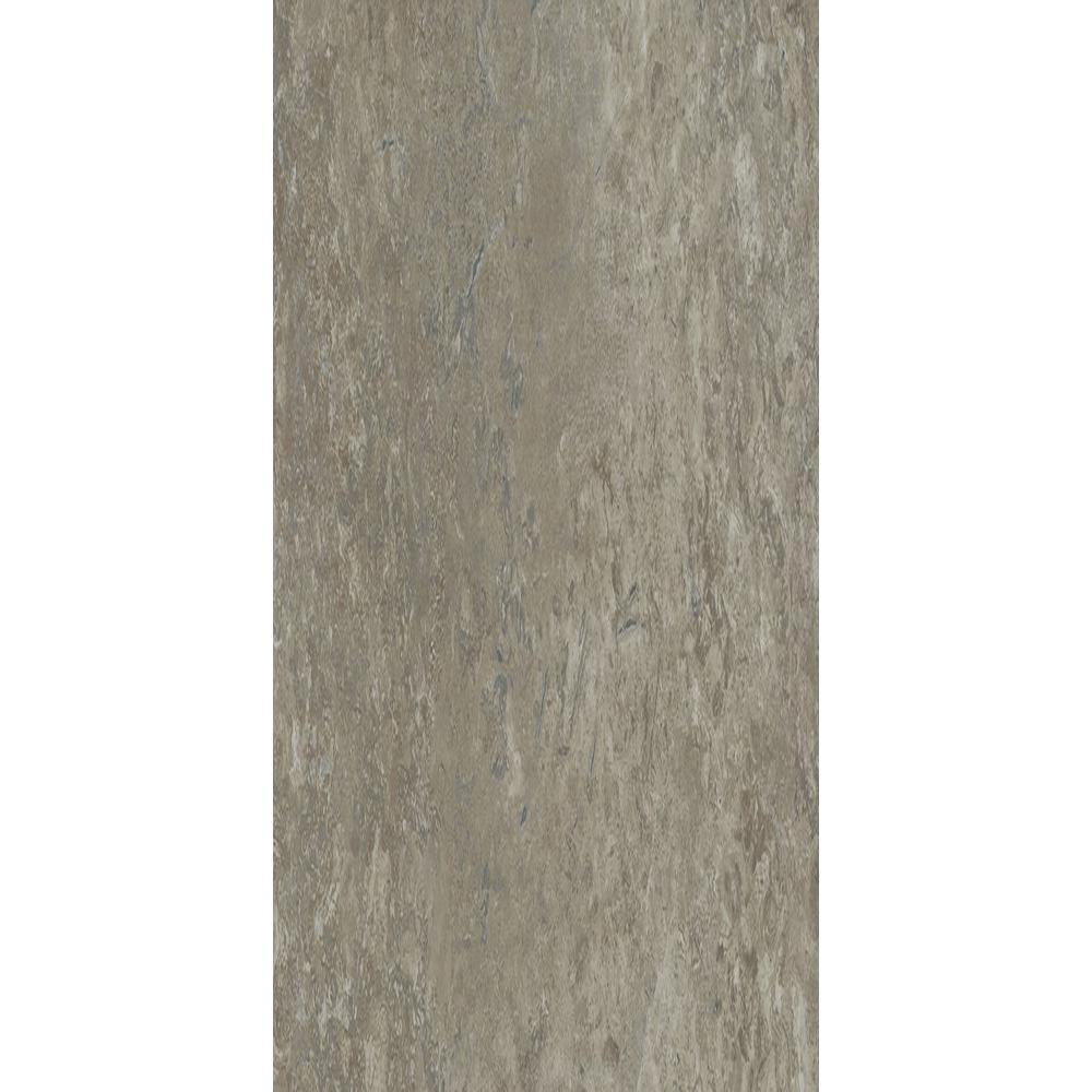 Earthwerks Parkhill Tile Terrace 12 In X 24 In 2g Click Luxury Vinyl Plank Flooring 23 56 Sq Ft Luxury Vinyl Luxury Vinyl Plank Flooring Luxury Vinyl Tile