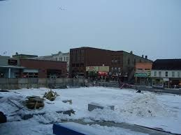 waterloo town square - Google Search