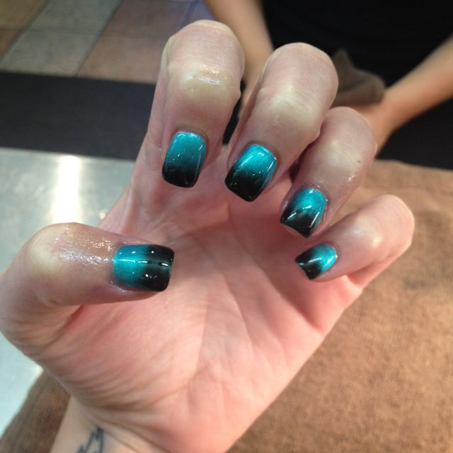 Cnd Additives With Shellac My Style Pinterest Shellac