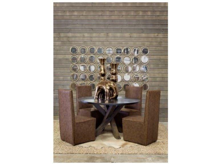 Harp Finial Bromley Mirror 10751 Decor Interiors Jewelry Chesterfield Mo