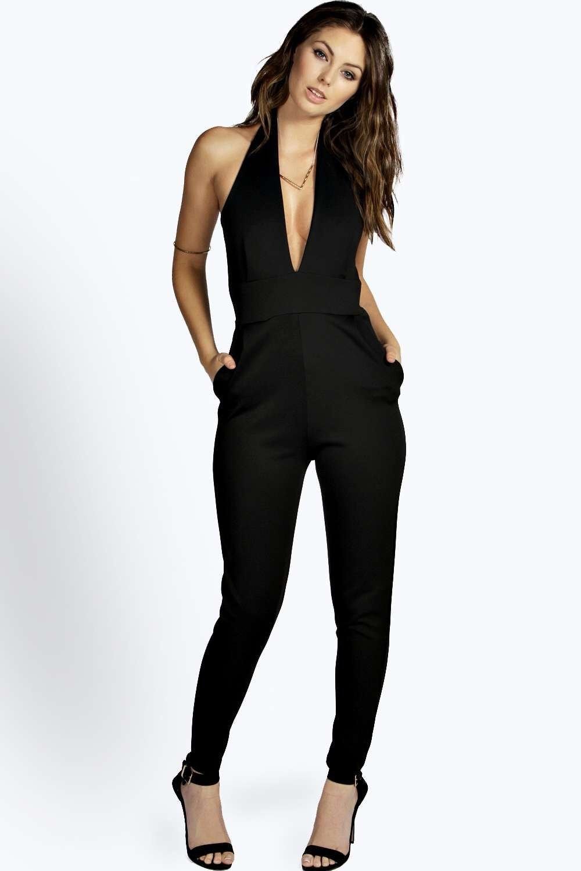 Overalls & Jumpsuits | All-In-Ones & Latzhosen für Damen ...