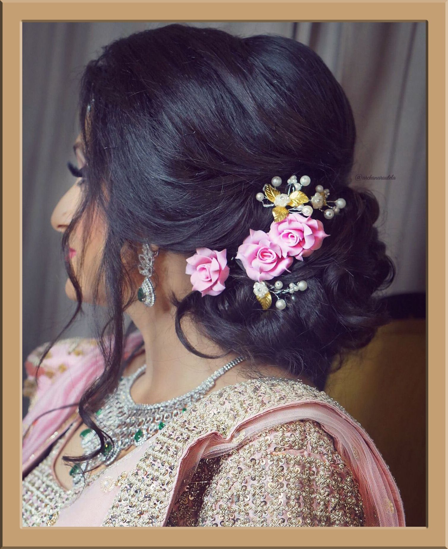 The Business Of Hair Styles – Oct 2020