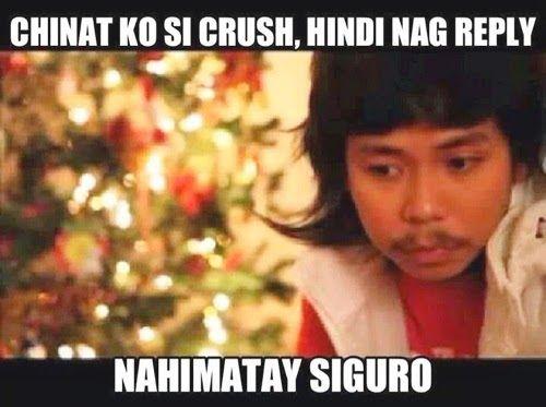Christmas Memes Philippines.Sari Saring Tagalog English Memes Quotes Banat