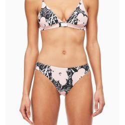Reduzierte Bikinihosen & Bikinislips für Damen #andywarhol