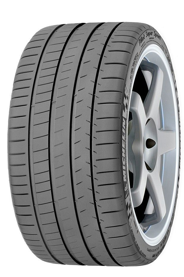 Cheap Tire Places >> Pin By Tyresalesonline On Tyres By States Cheap Tires Tires For