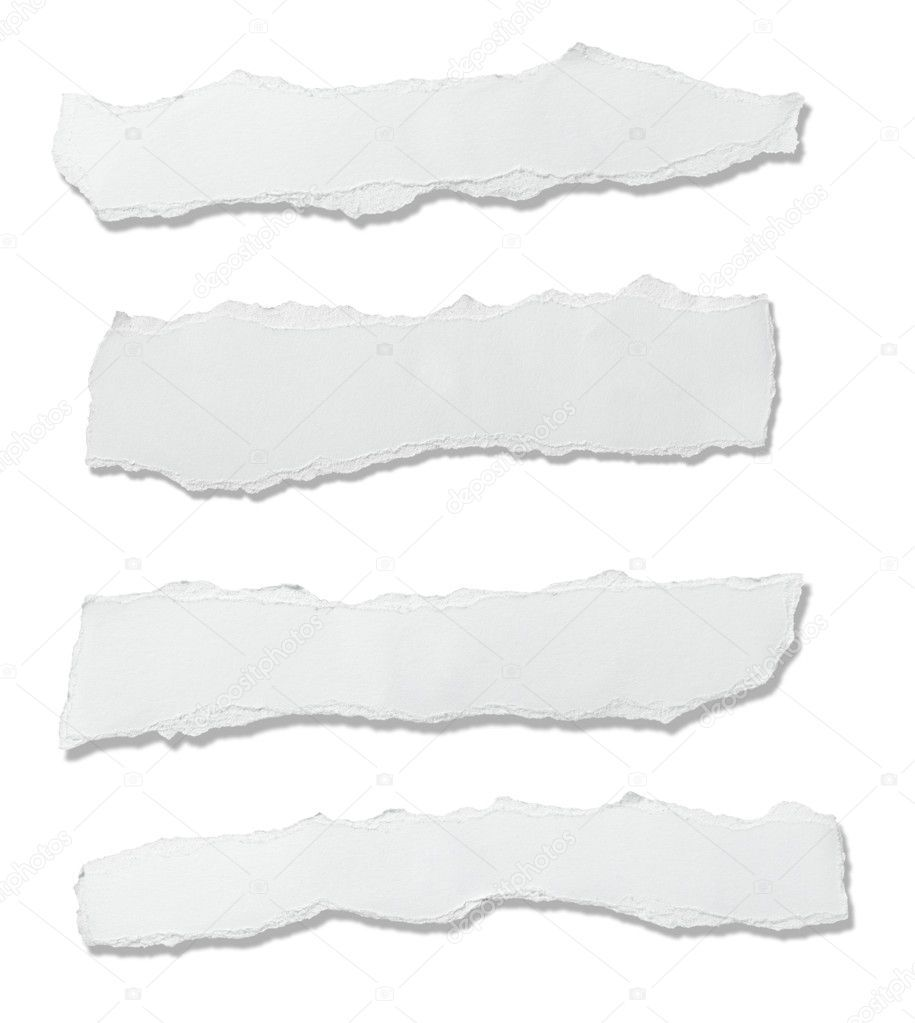 White Paper Ripped Message Background Stock Photo Affiliate Ripped Paper White Message Paper Texture White Paper Background Texture Grunge Paper