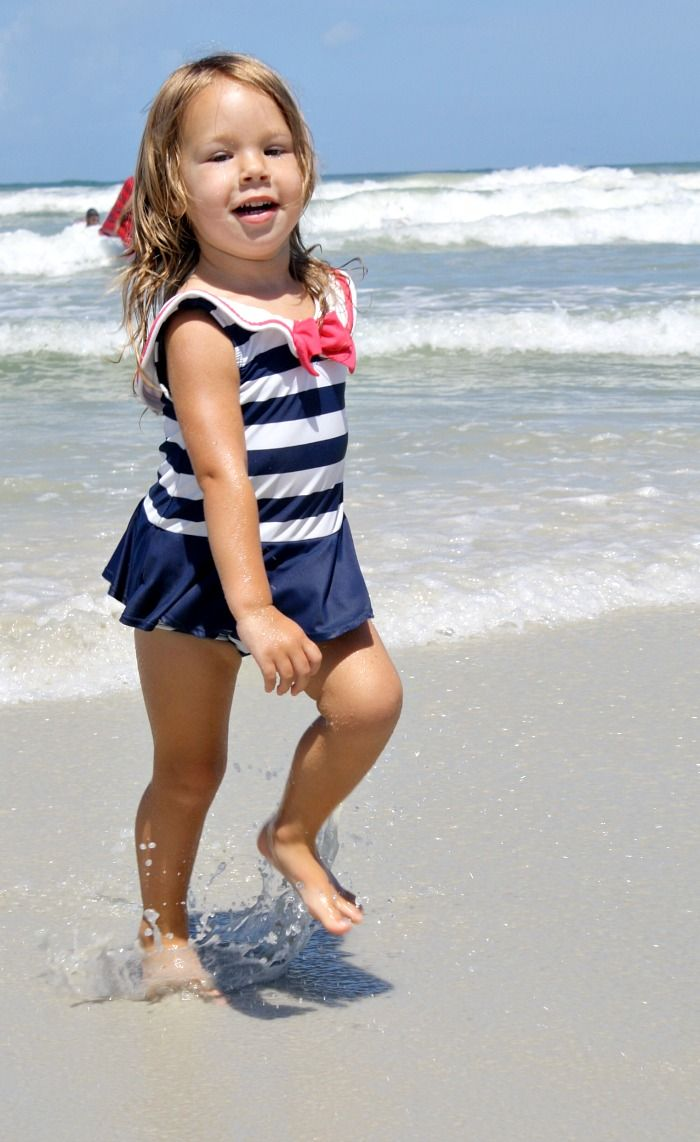 10 Things To Do With Kids In Daytona Beach Fl Activities Blog