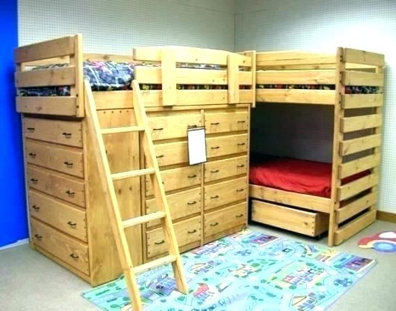 Triple Deck Bed Triple Bunk Bed Deck Beds Sale Triple Deck Bed For Sale Philippines Diy Bunk Bed Bunk Beds With Stairs Cool Bunk Beds