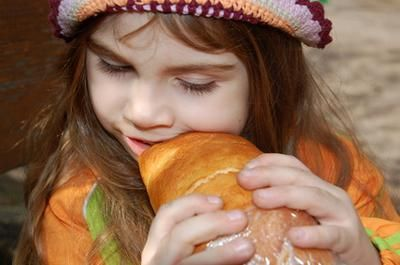 How Long After Eating Do Gluten Intolerance Symptoms Last ...
