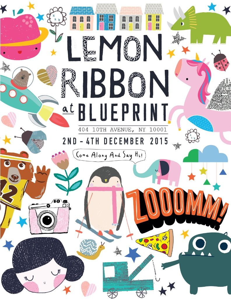 Come along say hi to lemon ribbon at blueprint baby pinterest come along say hi to lemon ribbon at blueprint malvernweather