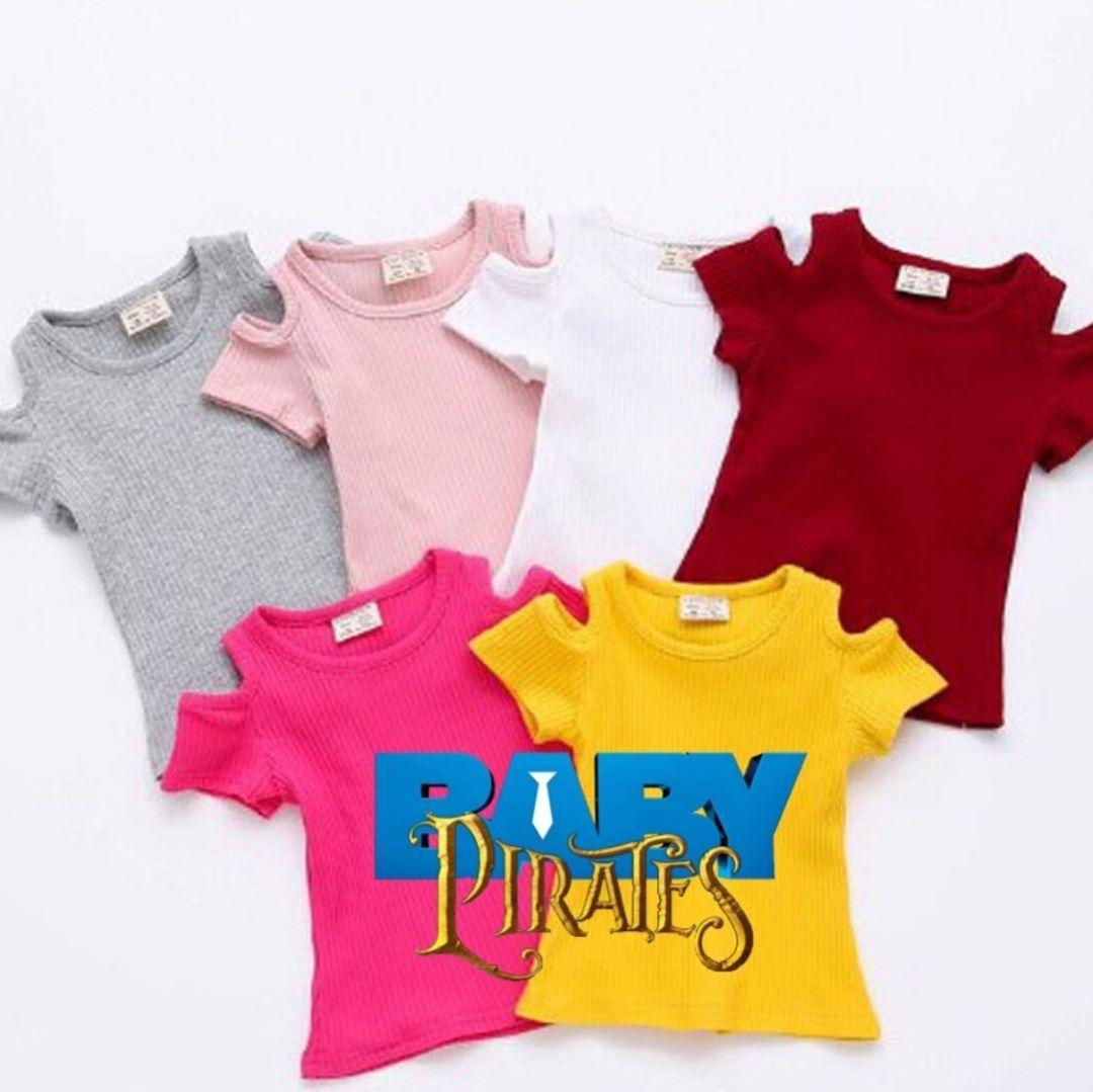 Baju Bayi Perempuan 3 Bulan