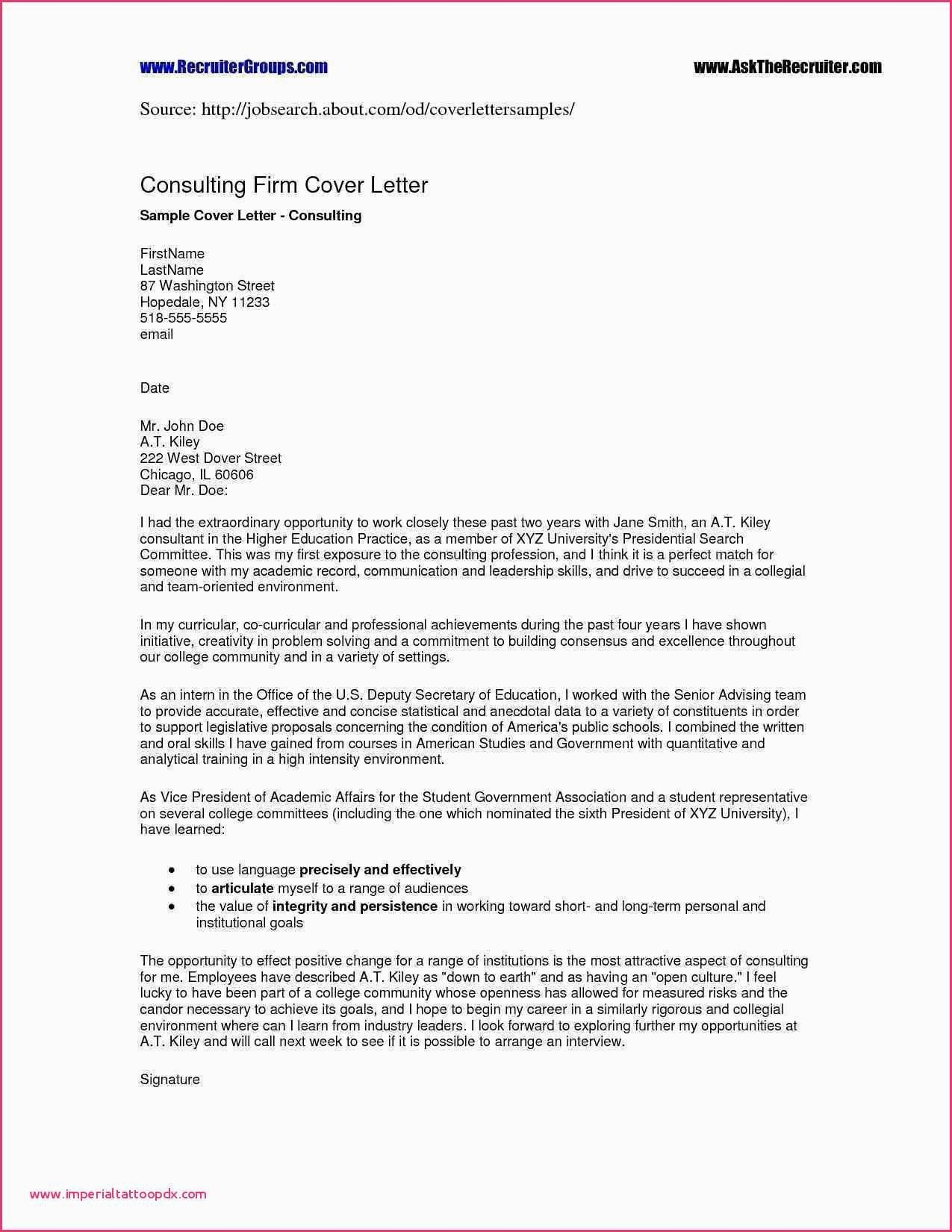 df33ac0ccca6d903546f6a034fb58367 - Carpenter Cover Letter Job Application