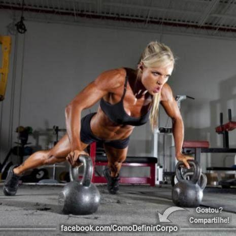 Quer Aprender A Queimar Gordura De Verdade?  Então Acesse ➡ http://www.SegredoDefinicaoMuscular.com  Eu Garanto...  #ComoDefinirCorpo #fitness #fit #fitnessmotivation #weightloss #estilodevida #motivação #motivational #wellness #bemestar