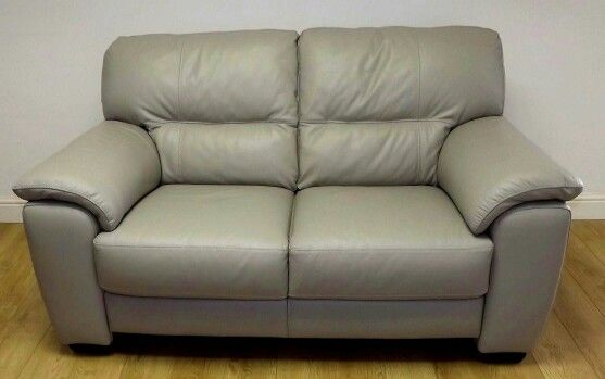 Lazy Boy Sofa  SOFA SALE DESIGNER SOFAS upto off cheap Sofa Leather Sofa