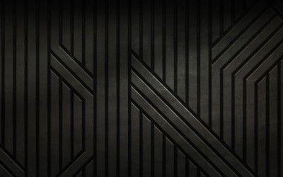 Metallic Texture Wallpaper Metal Texture Background Hd Wallpaper Textured Wallpaper