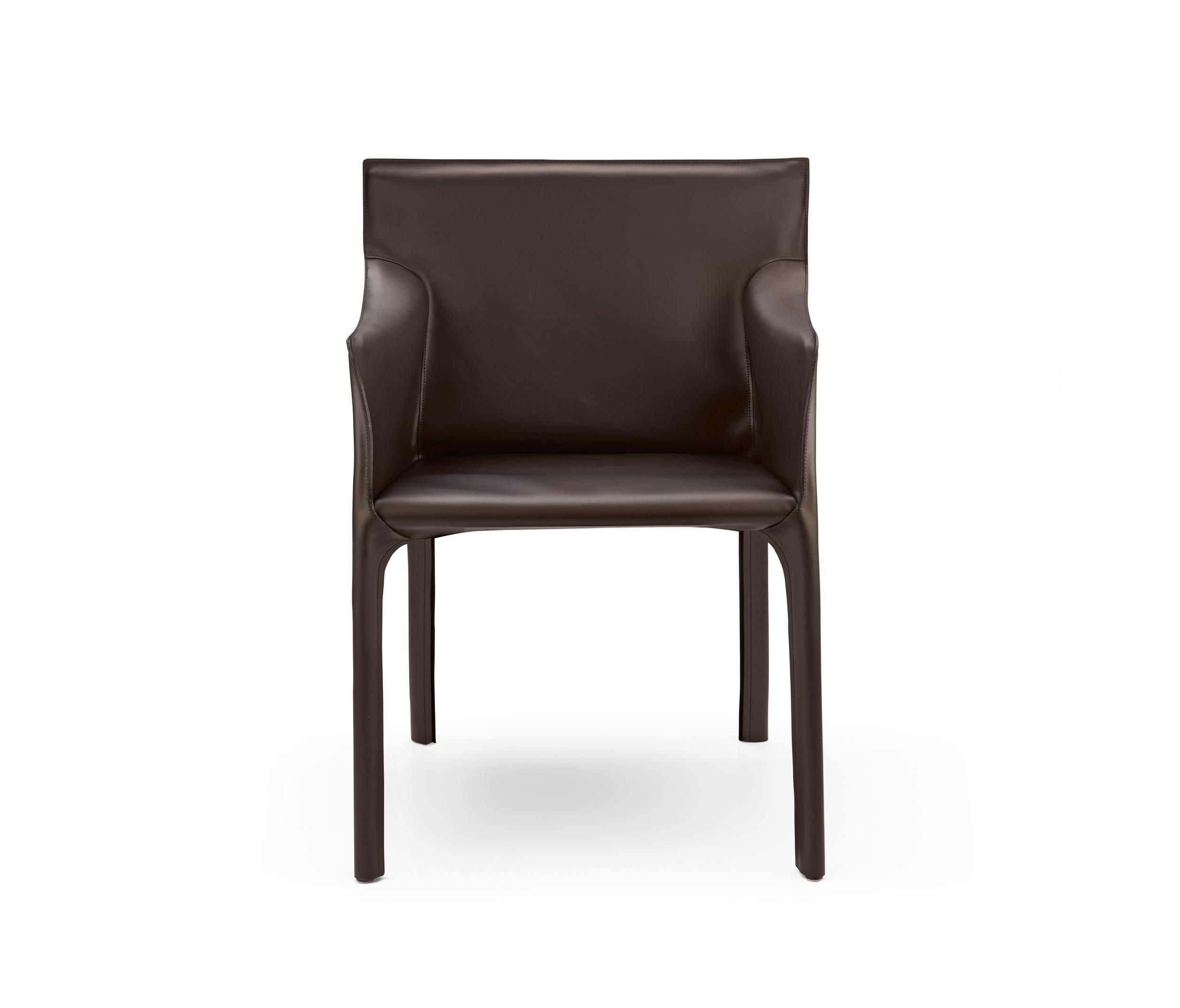Amazing Saddle Chair By Walter Knoll | Restaurant Chairs