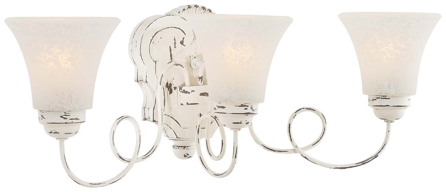 country bathroom lights. French Country Bathroom Vanity Light Fixtures Lights