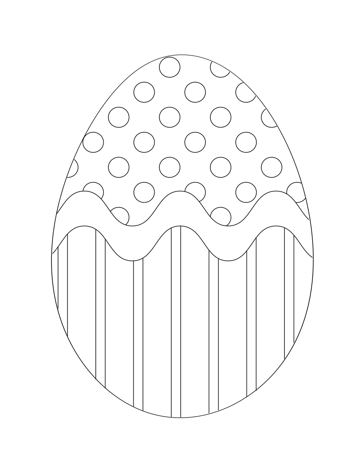 Free Easter Colouring Pages Arty Pinterest Easter Easter