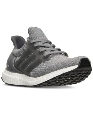 0c8230e45 adidas Women s Ultra Boost Running Sneakers from Finish Line