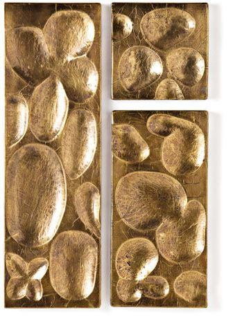 Arteriors wall panels http://www.arteriorscontract.com/shop.aspx