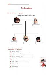 19++ Incredible spelling worksheets for grade 2 Useful