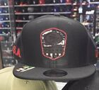 New Era San Francisco 49ers Salute To Service 2019 59fifty Fitted Cap #Accessories #salutetoservice New Era San Francisco 49ers Salute To Service 2019 59fifty Fitted Cap #Accessories #salutetoservice New Era San Francisco 49ers Salute To Service 2019 59fifty Fitted Cap #Accessories #salutetoservice New Era San Francisco 49ers Salute To Service 2019 59fifty Fitted Cap #Accessories #salutetoservice