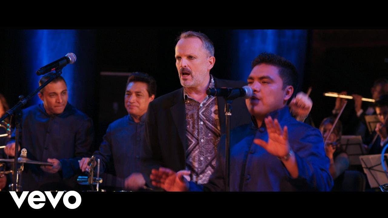 Super Cumbias Mix 3 2017 Los Angeles Azules Raymix Jalado Aaron Y Music Clips Youtube Latest Music