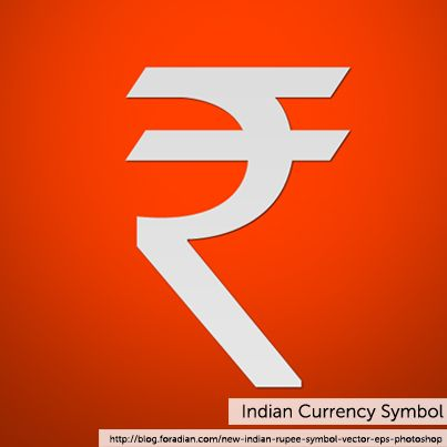 The Symbol Represents Lots Of Things It Has A Devanagri Ra And