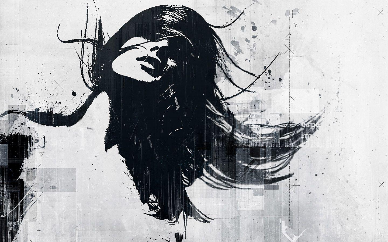 Hd wallpaper vector - Alex Cherry Closer Vector Art Hd Wallpapers Cool Desktop Pictures Widescreen