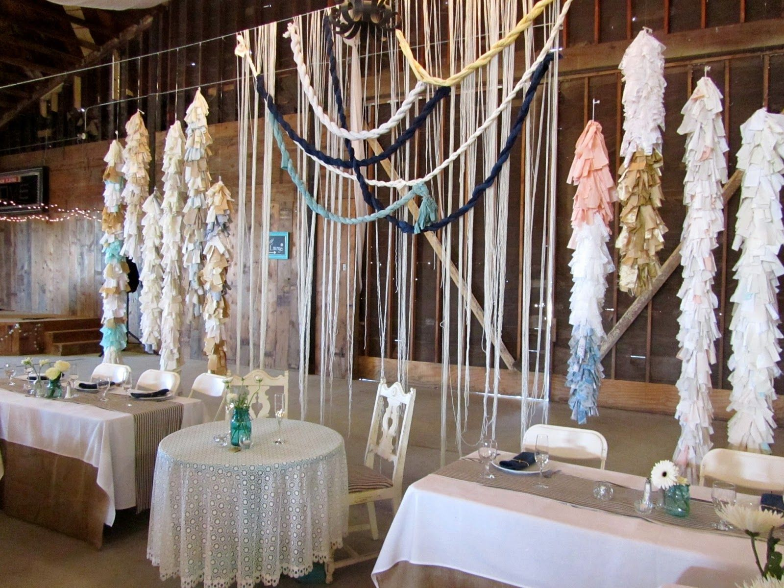 Diy wedding table decorations - Wedding Head Table Decorations Diy Wedding Head Table Decoration Ideas