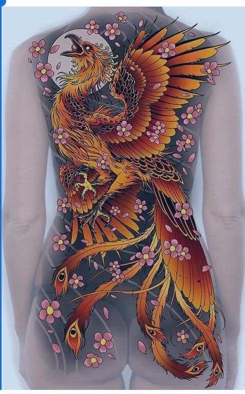 japanese tattoo tattoos corps tatouage tatouage. Black Bedroom Furniture Sets. Home Design Ideas