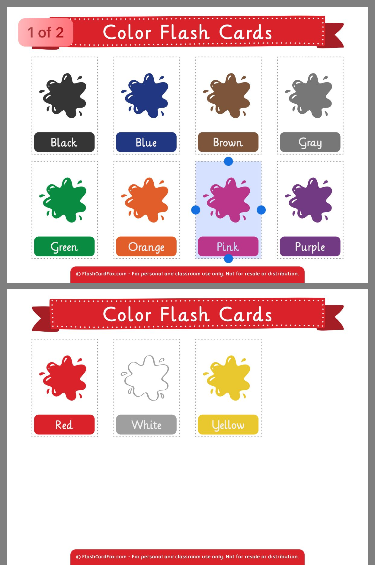 Pin By Alieysa On Worksheets