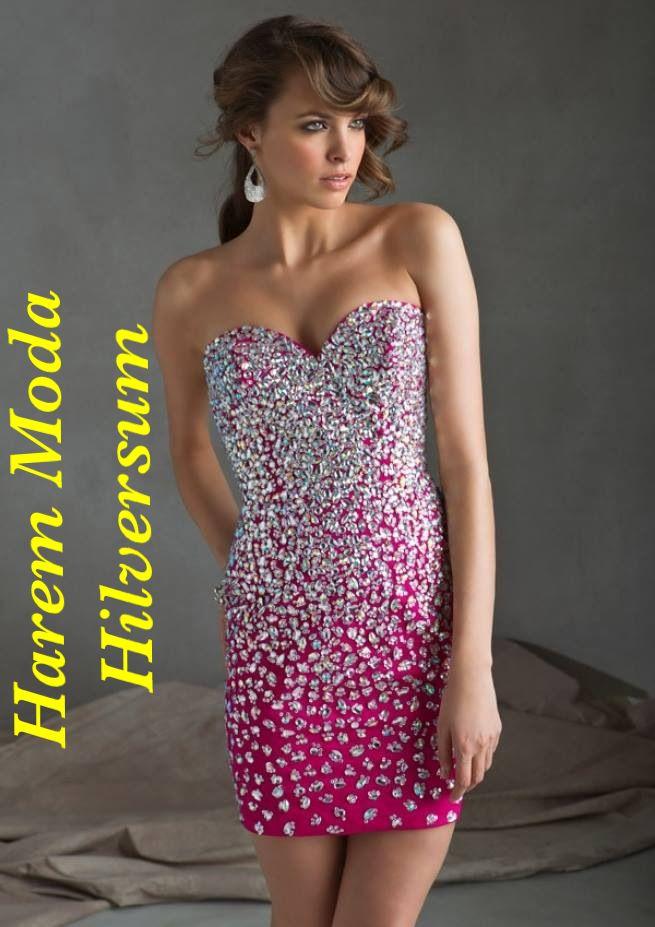 649e0db228314d  galajurken  cocktail  jurken  avondkleding  speciale  gelegendheid  dress   dresses  jurk  prom  promdresses  ball  kleider  ballkleider  haute   couture ...