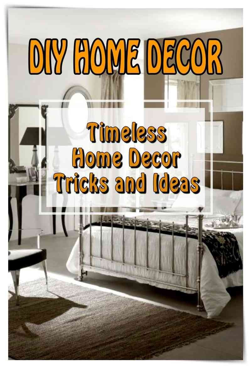 Home Decor Tips *** Tips And Techniques For Beautiful Interior Design * Do  Hope You Actually Do Enjoy The Photo. #homedecortips