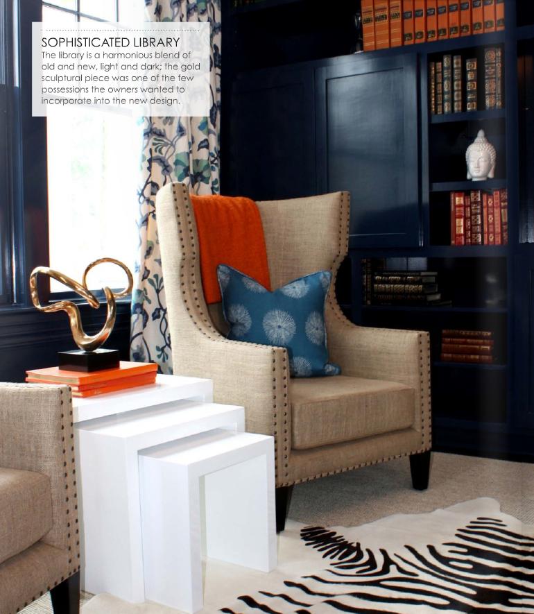 die besten 25 marine b ro ideen auf pinterest lesezimmer marineblaue w nde und dunkel. Black Bedroom Furniture Sets. Home Design Ideas