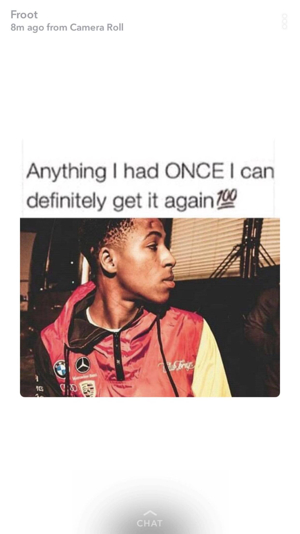 Tbhhh Basketball Nba Basketball Quotes Nba Basketball Nba