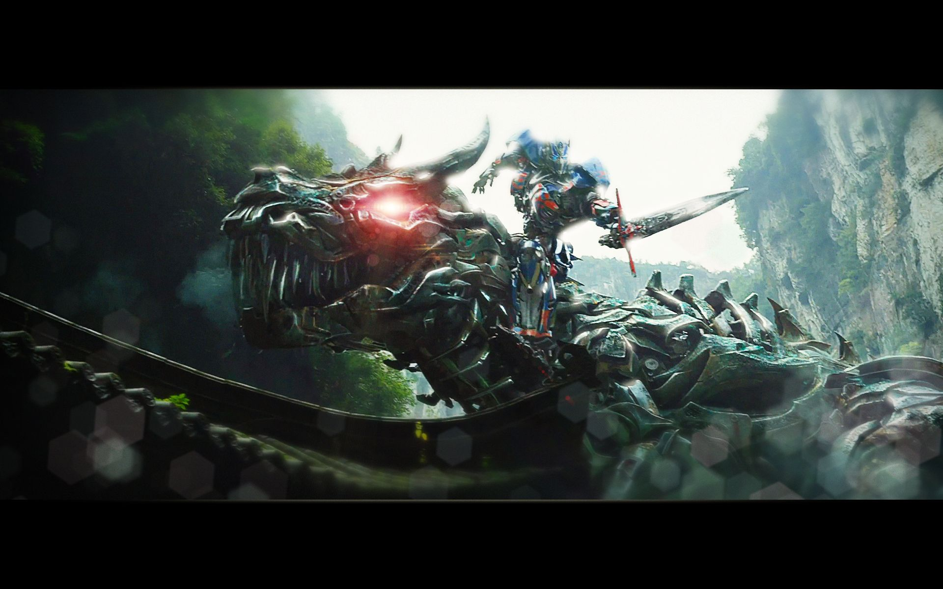 Transformers 4 grimlock custom wallpaper oscars board - Transformers tapete ...