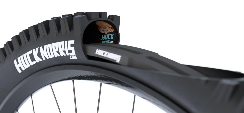 Reflective Wheel//Rim ChevronsSafety StickersBike Carbon Safe