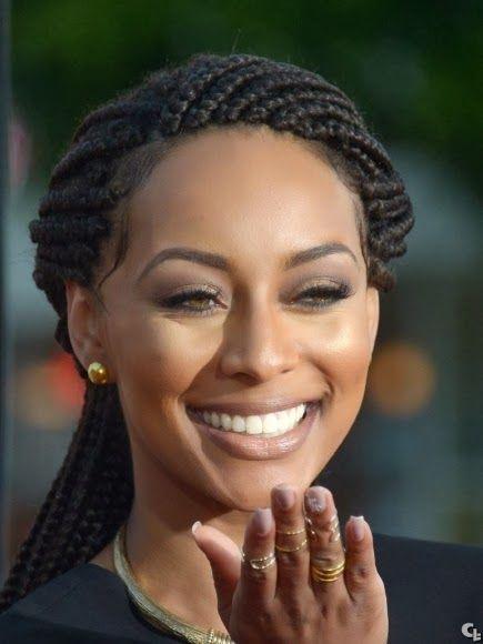 48++ Salon de coiffure tresses africaines montreal des idees