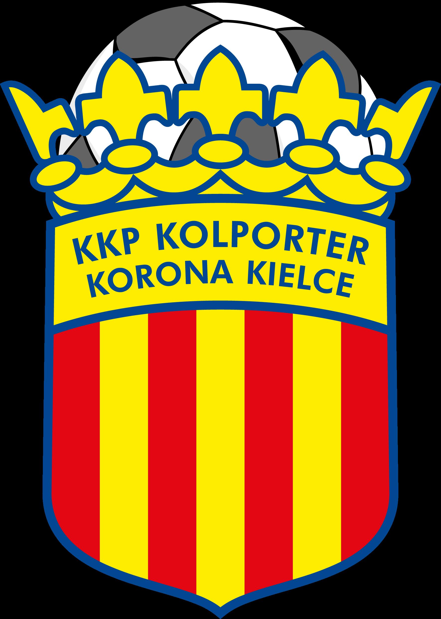 KKP Kolporter Korona Kielce