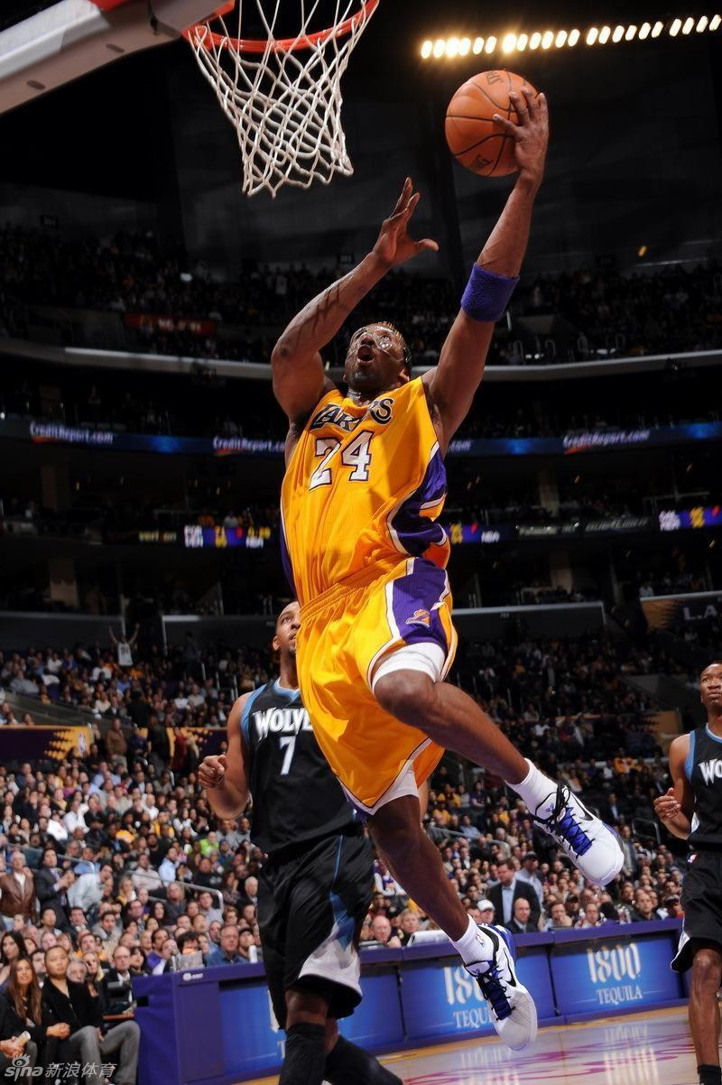 nba Descargar gratis NBA, Kobe Bryant, kobe bryant, NBA