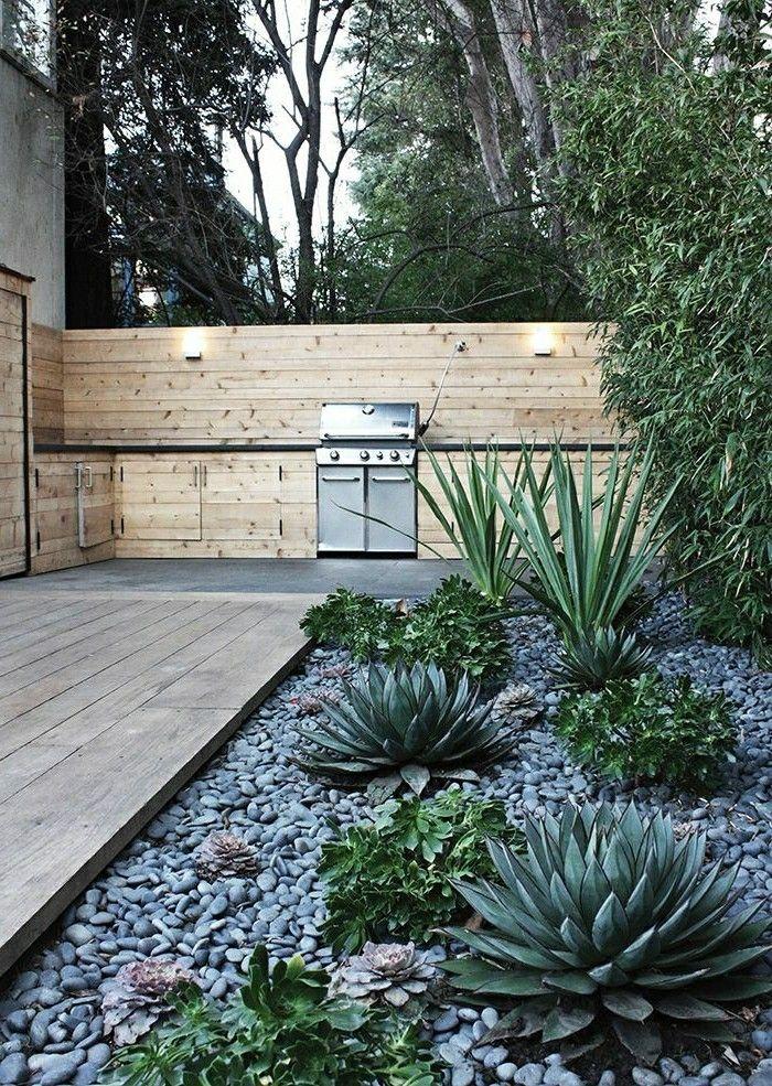 1001 + Ideen für moderne Gartengestaltung zum Genießen an warmen Tagen Gartengestaltung Ideen  ~ 11175111_Gartengestaltung Ideen Zum Selbermachen