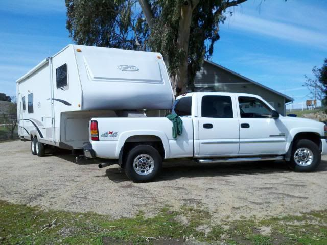 The Andersen Ultimate 5th Wheel Hitch In My 3500 See Handirifle Post Shortbed Anderson Hitch Solutions 5th Wheels 5th Wheel Rv Rv Travel
