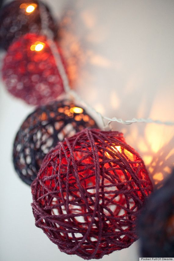 PHOTOS: 7 Outdoor Lights That You Can Make | Outdoor lighting, Fun on advertising ideas for christmas, christmas for christmas, diy christmas decorations, clothing ideas for christmas, painting ideas for christmas, gardening ideas for christmas, chocolate ideas for christmas, diy ideas halloween, nails ideas for christmas, brass for christmas, wedding ideas for christmas, diy christmas party, diy things for christmas, diy desk organizer ideas, diy christmas wreath ideas, diy wood craft ideas, cooking ideas for christmas, holiday ideas for christmas, diy christmas stuff, party ideas for christmas,