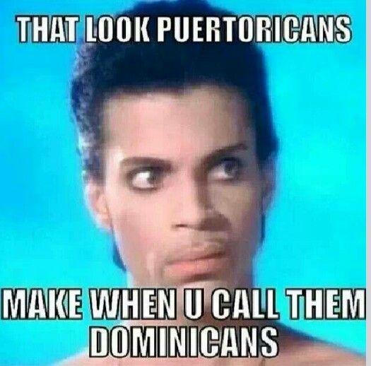 Pin By Twizzy Yu On My Wishlist Puerto Ricans Puerto Rican Jokes Puerto Rican Memes