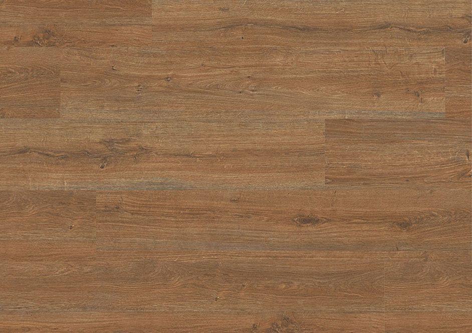 Vinylboden an die wand kleben amazing faq designboden und vinylboden with vinylboden an die - Laminat an die wand kleben ...