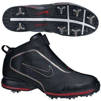 Vans Unisex Authentic Skate Shoe New School Golf Style
